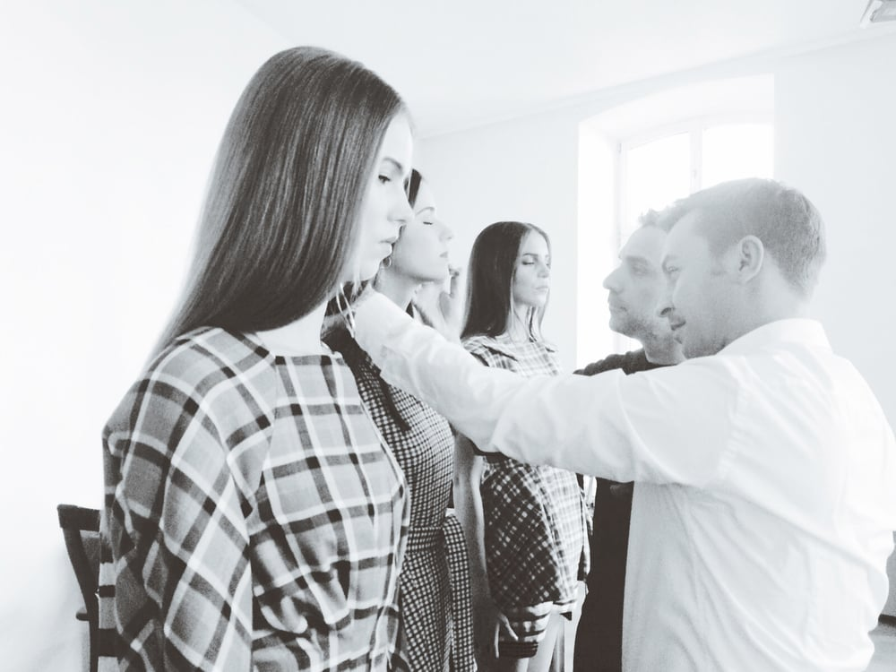 Dior-Show-2015---9.jpg