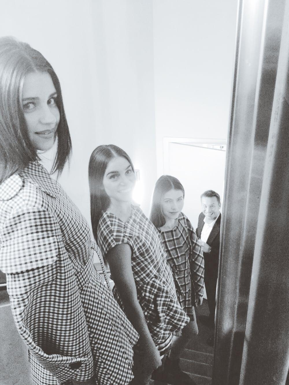Dior Show 2015 - 12.JPG