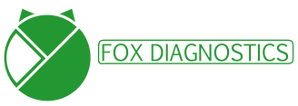 logofox-green-combo-04-04_1.png