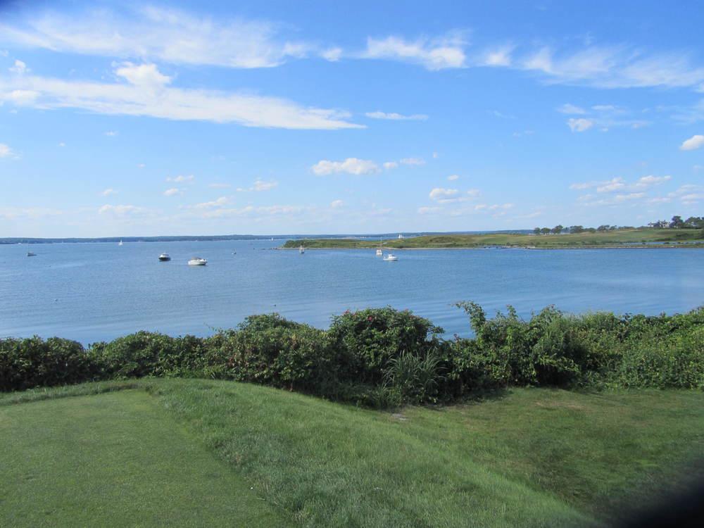 Fishers Island 034.JPG