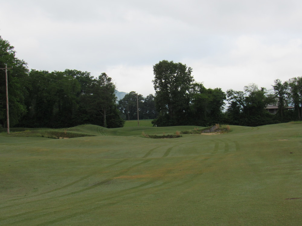 1st fairway center.jpg
