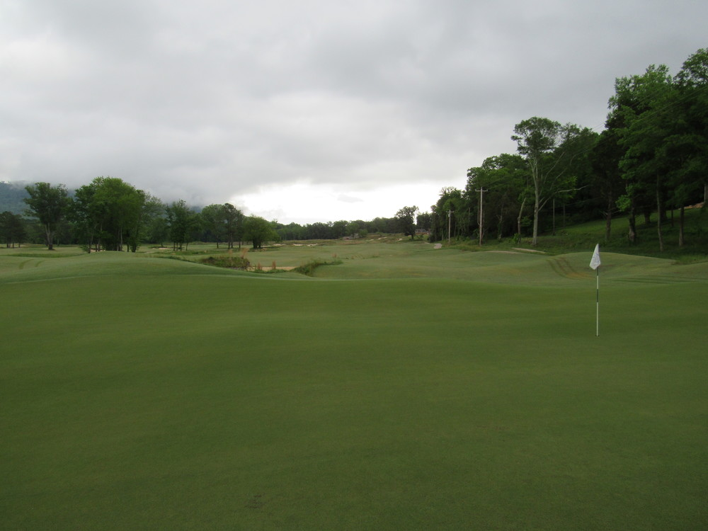 1st tee looking back.jpg
