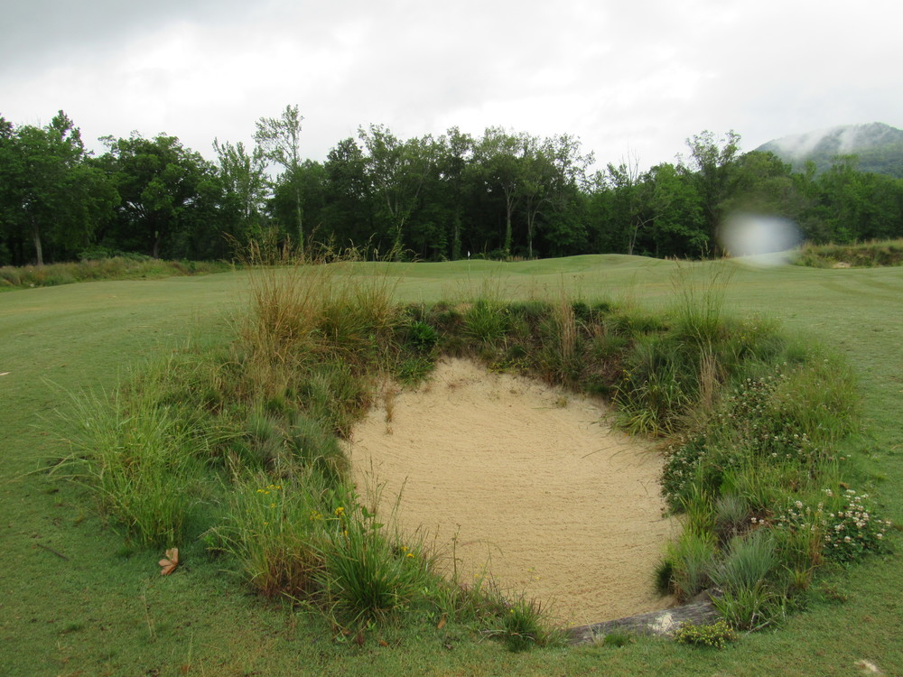 2nd fairway bunker.jpg