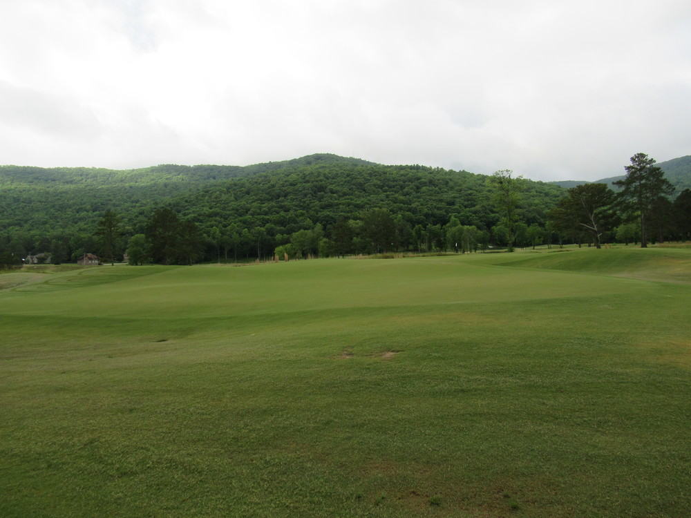 front of 4th green.jpg