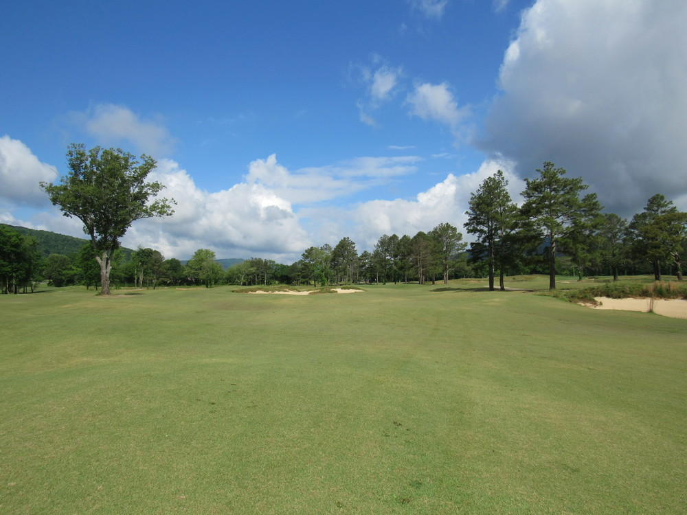 7th fairway.jpg