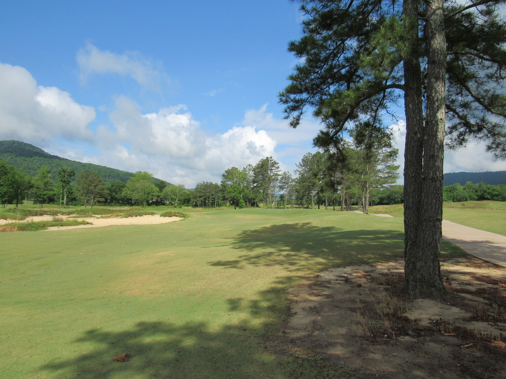 7th fairway right side.jpg