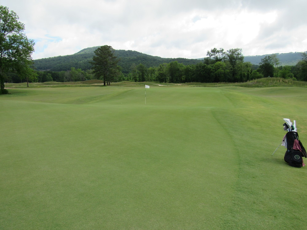 right side of 8th green.jpg