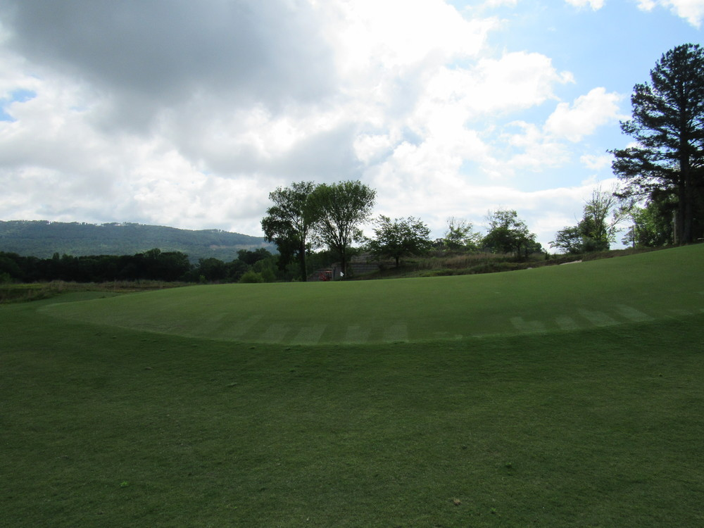 front right of 9th green.jpg