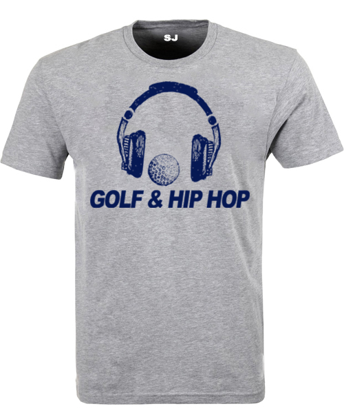 GolfHipHop_Verson2_Grey.jpg