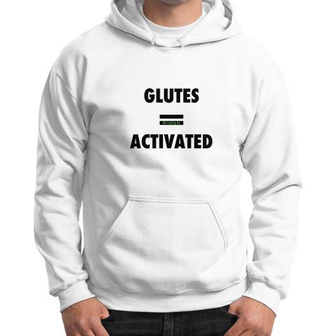 glute_activation_hoodie_white_no_laying_up_large.jpg
