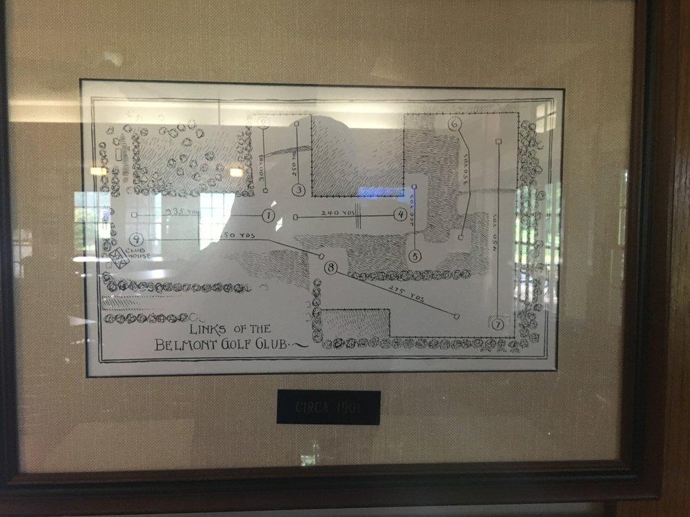 Downers Grove Golf Club Clubhouse 2.jpg