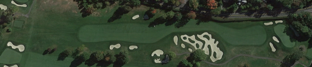 The 3rd at Fenway from Google Earth.