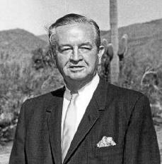 Ralph Plummer