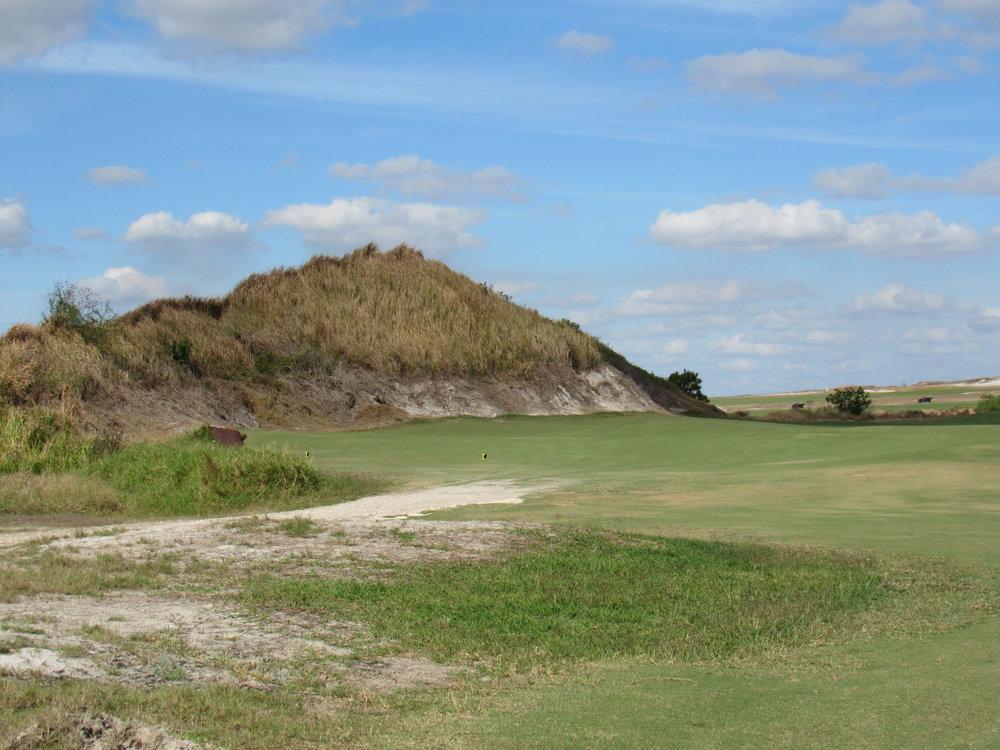 5th dune.jpg