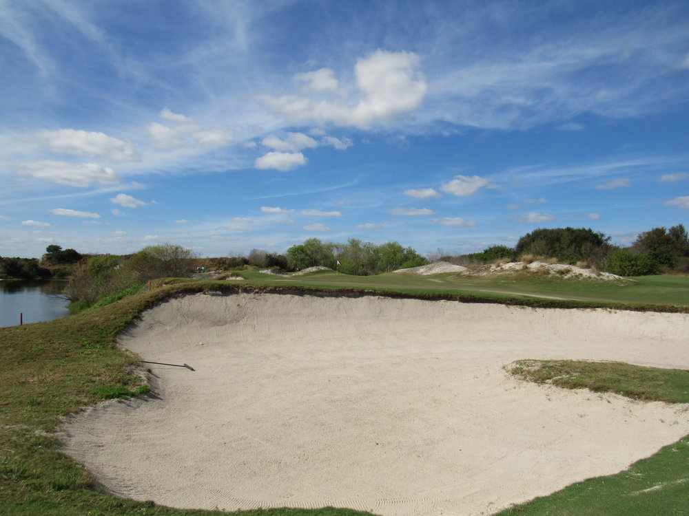 7th greenside bunker.jpg