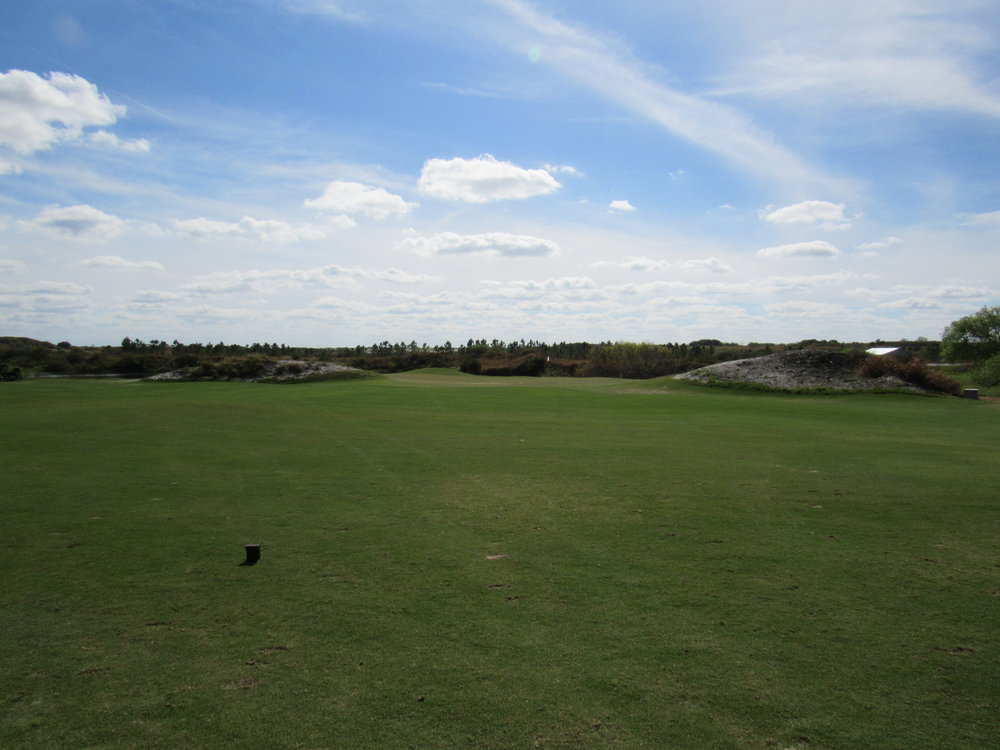 7th green from 8th tee.jpg