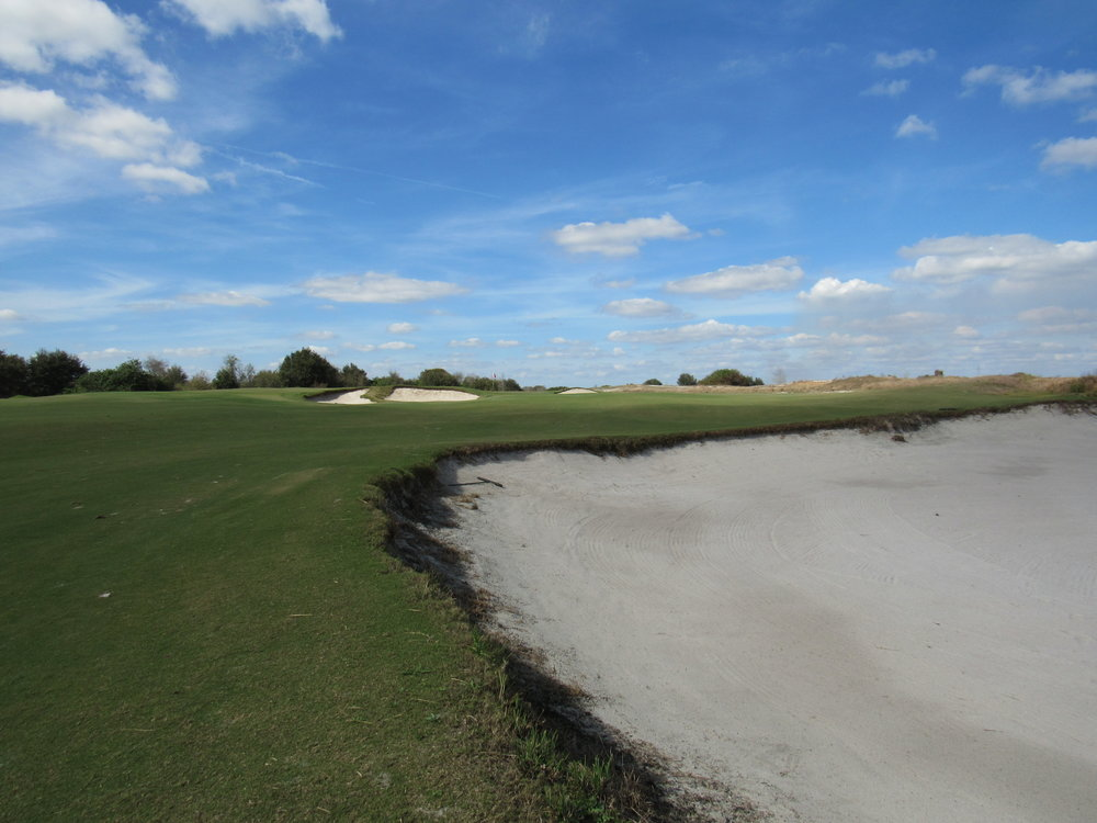 9th fairway bunker.jpg