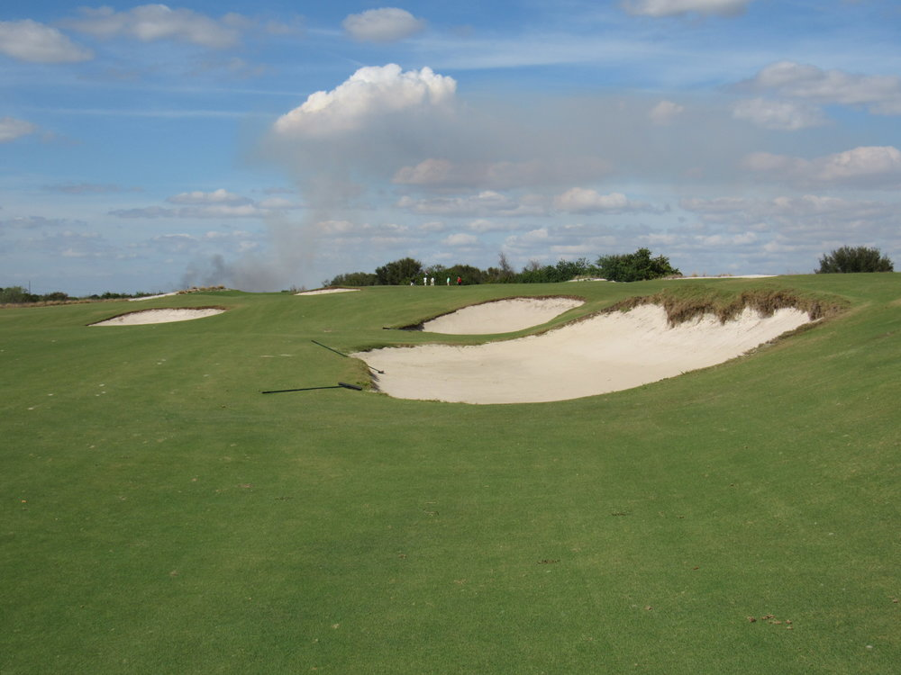 11th fairway bunkers better.jpg