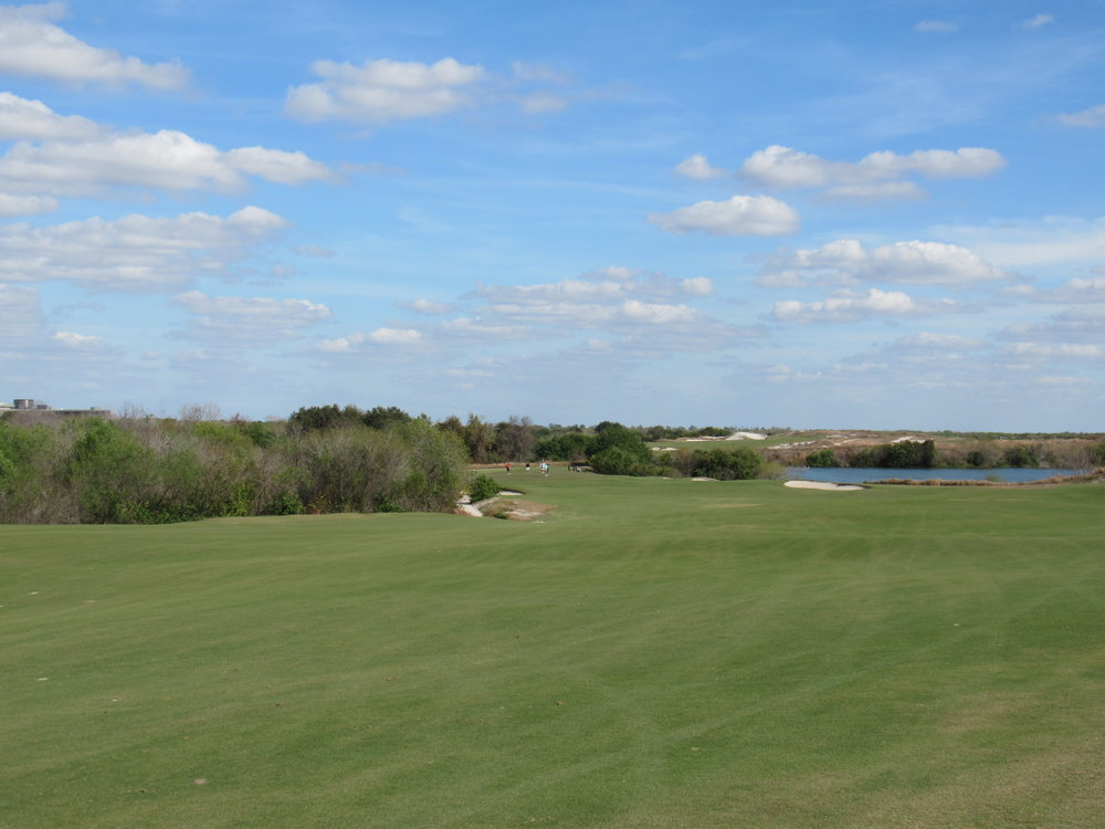 12th fairway.jpg