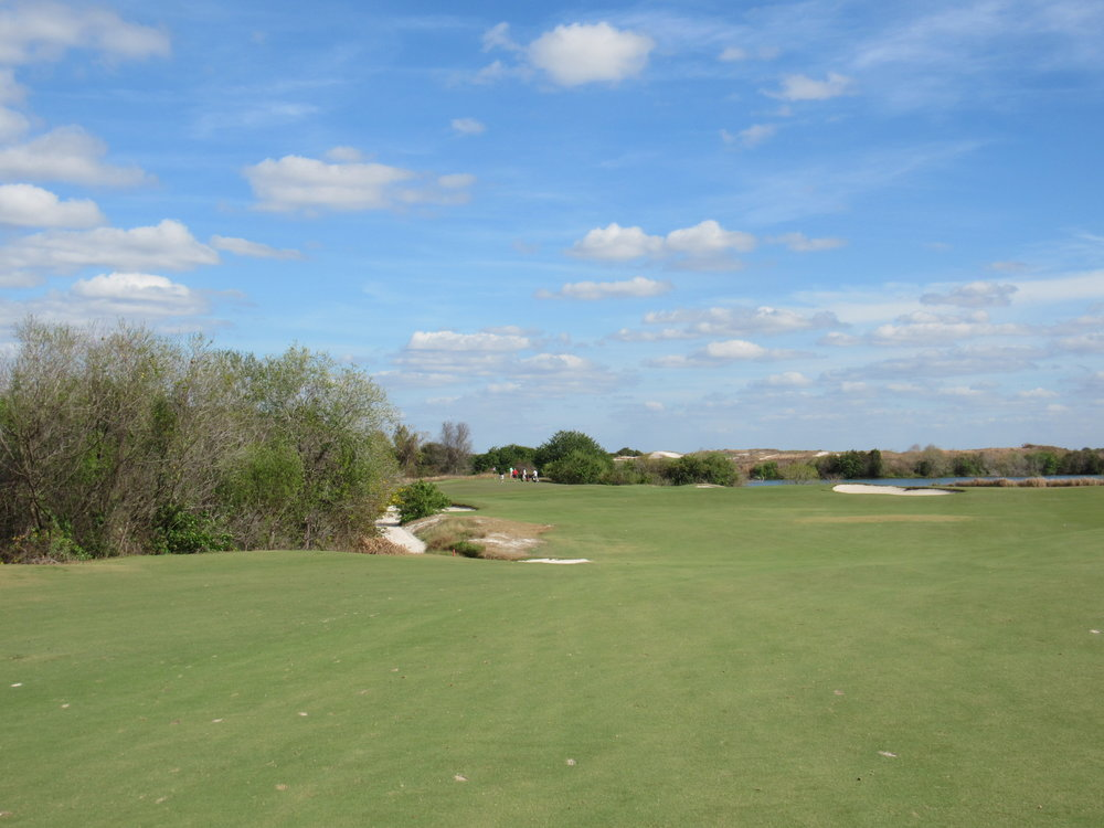 12th fairway approach left.jpg