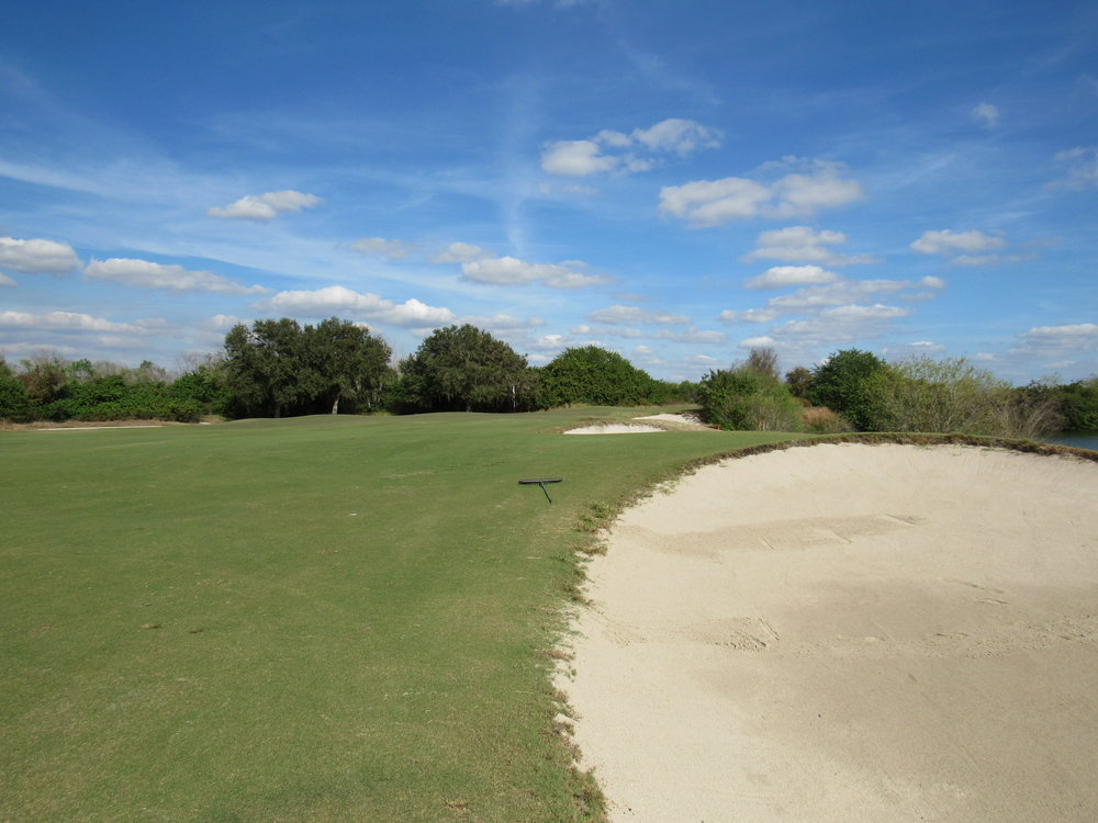 12th approach right.jpg