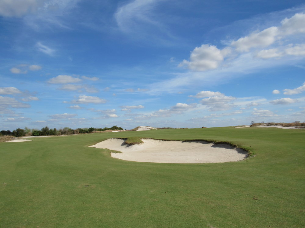 13th fairway bunker.jpg