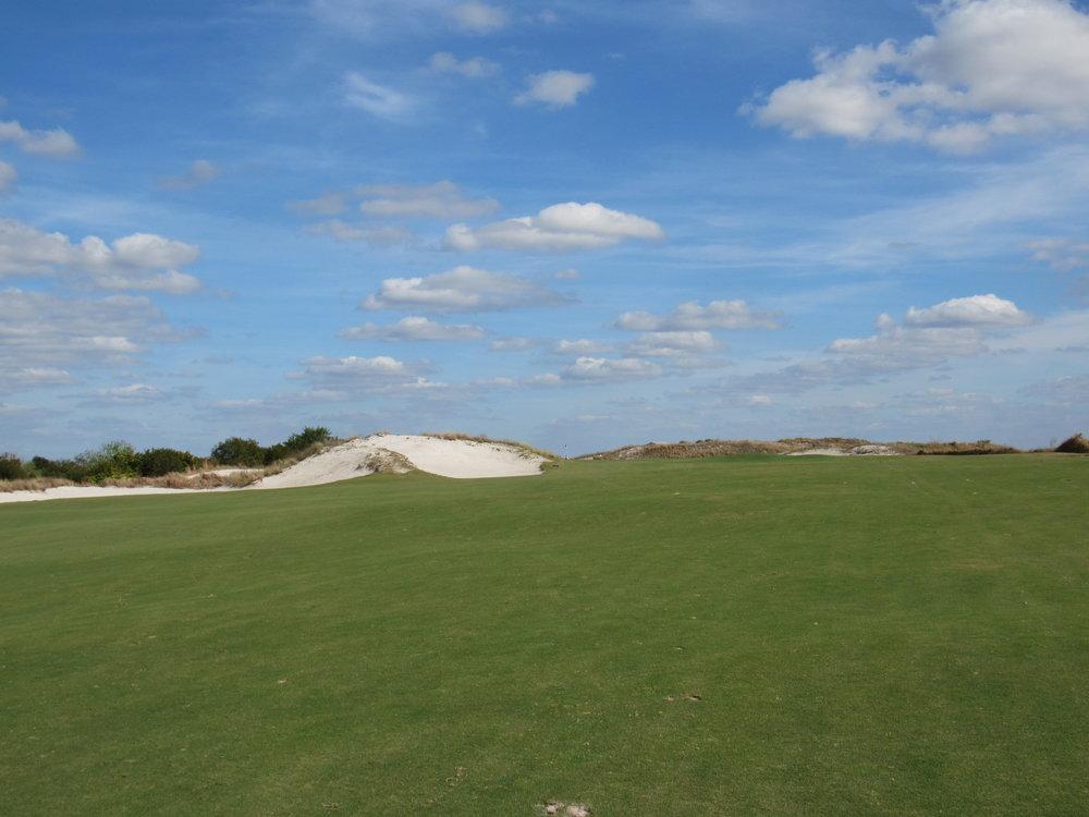 13 approach dune.jpg