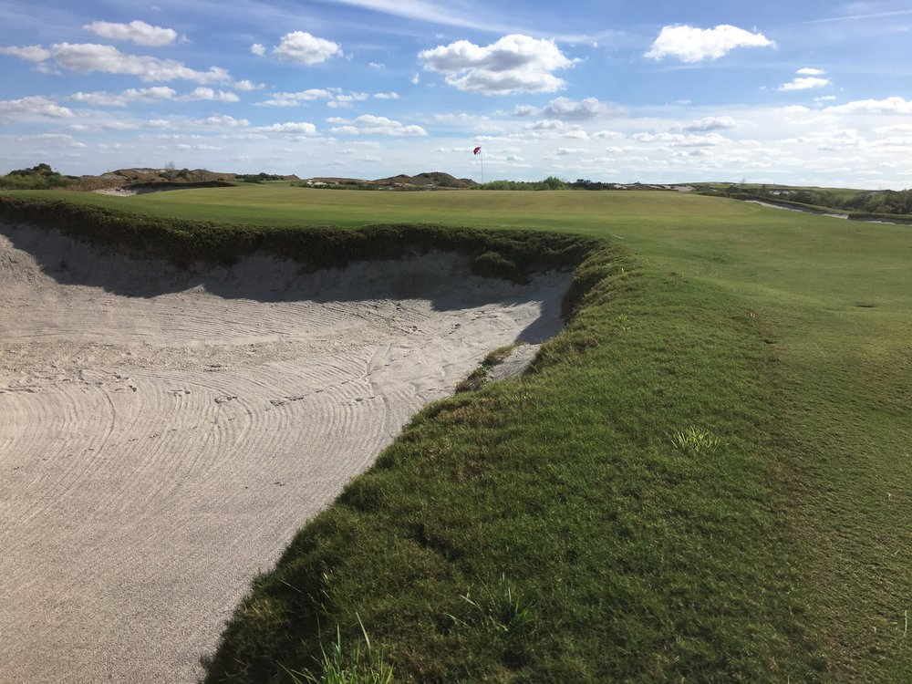 14th left bunker.jpg