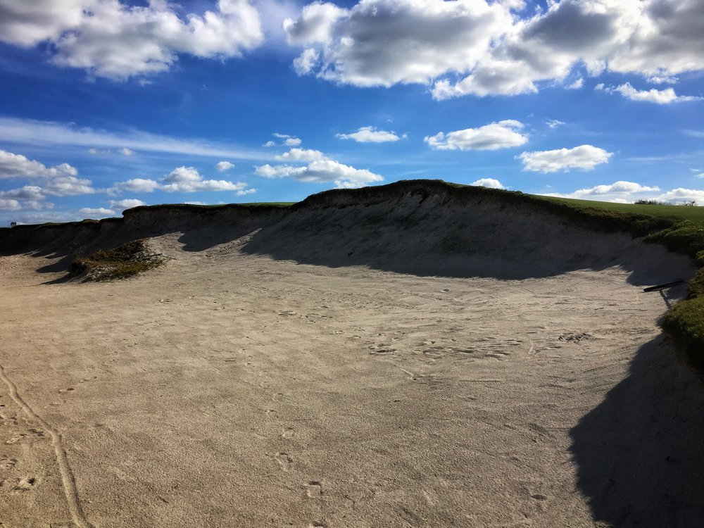 16th red bunker.JPG