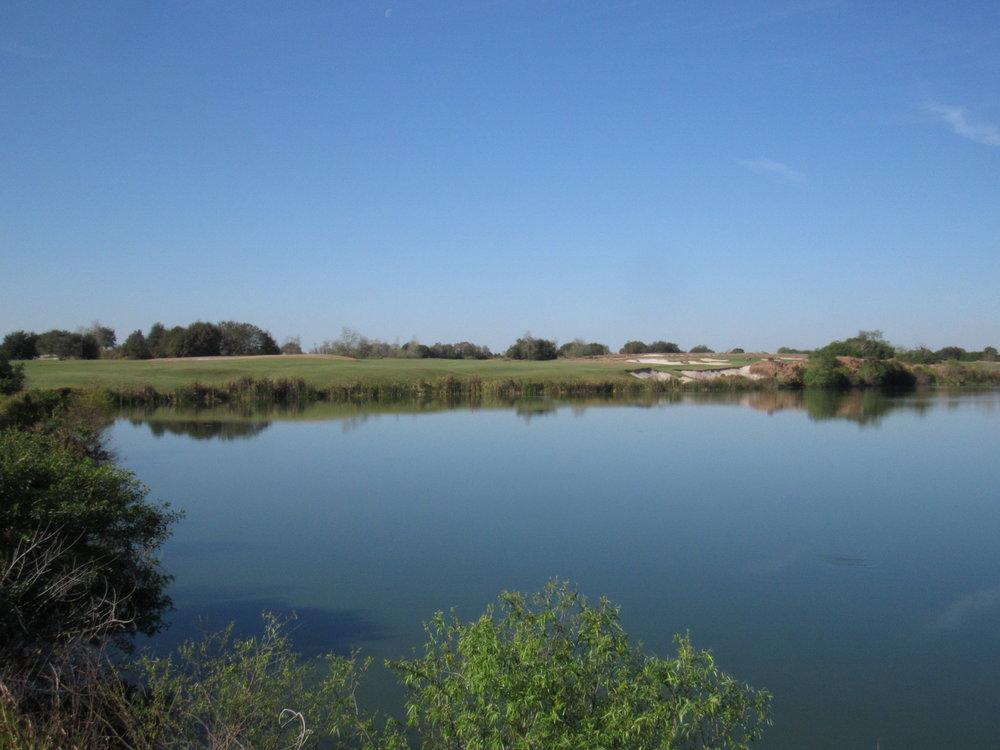 14th lake.JPG