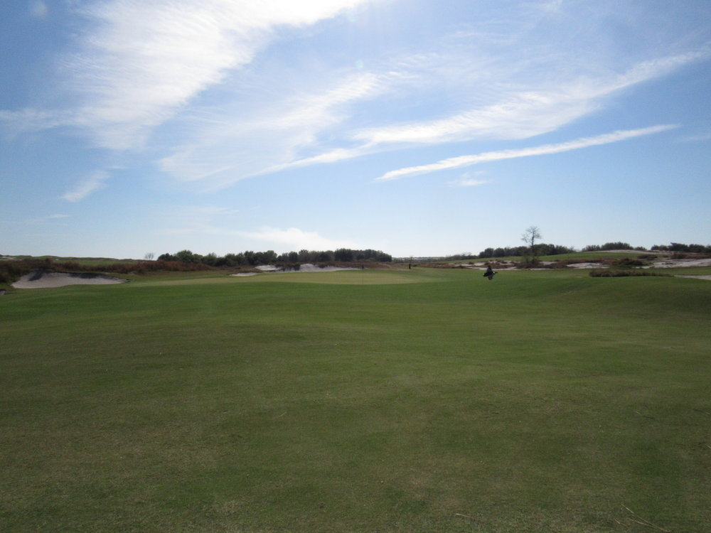 15th front green.JPG