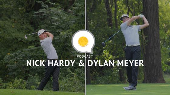 Dylan Meyer & Nick Hardy Pod.png