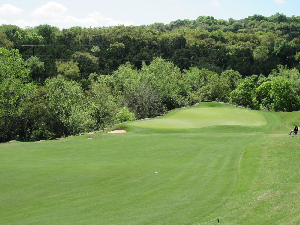 ACC 2nd green approach.JPG