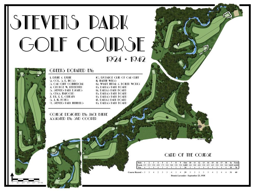 Stevens Park 1930 Layout.jpg
