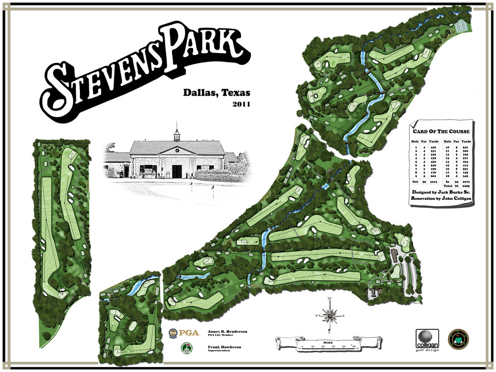 Stevens Park New Layout 2011 -.jpg