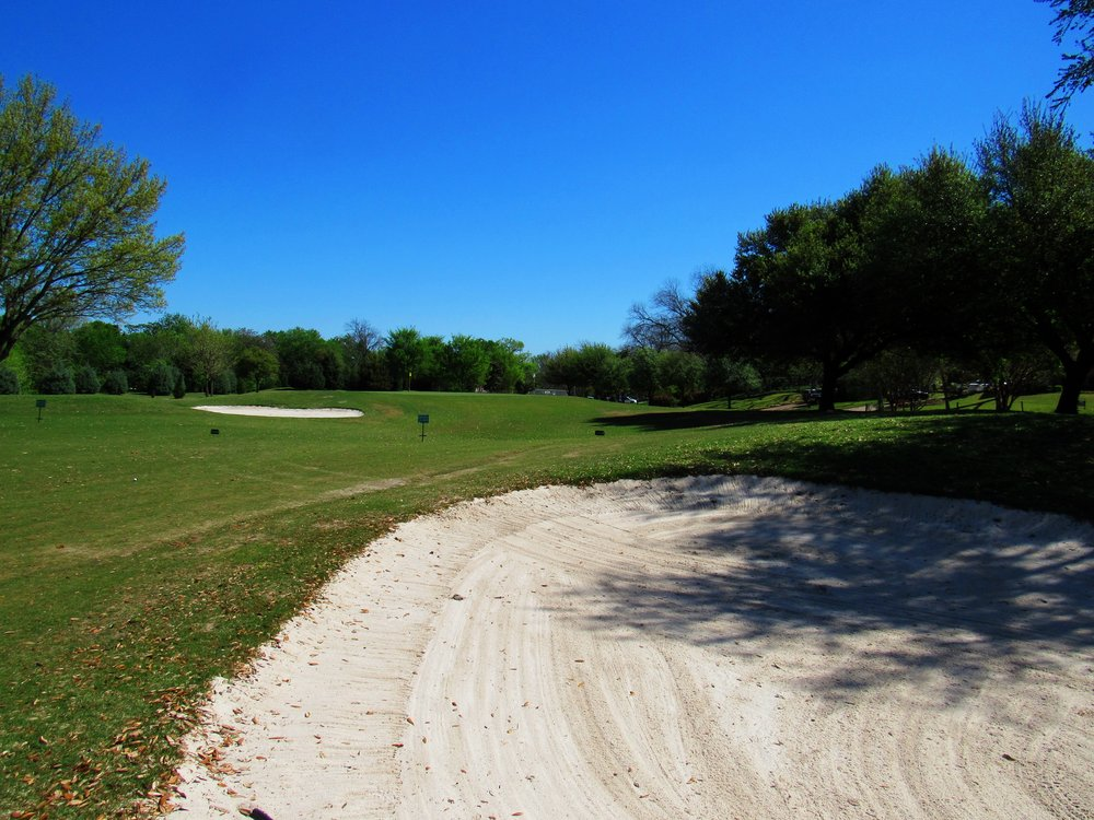 15th fairway bunker.JPG