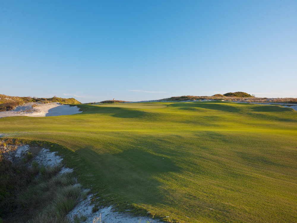 Streamsong_R_15_CL.jpg