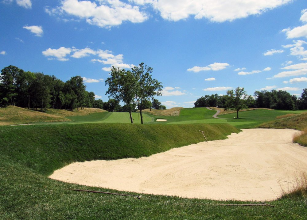 7th left bunker.JPG