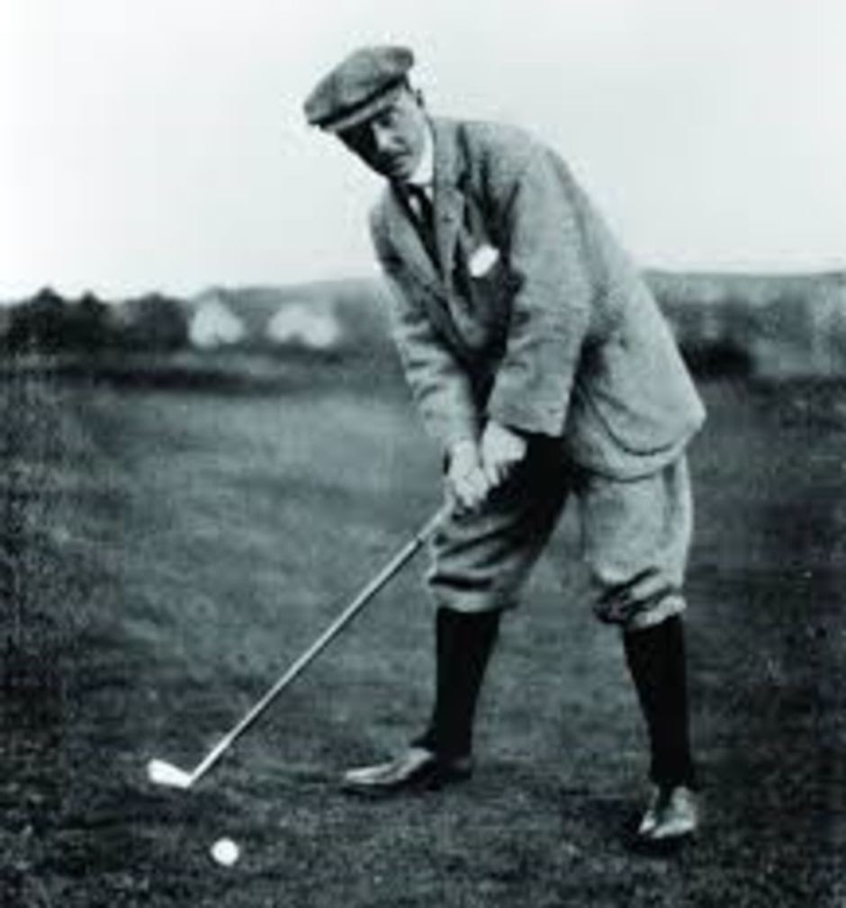 Intelligent-Golf-Harry-S-Colt-Photo.jpg