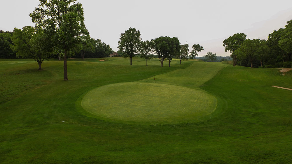 Hole #4 Before - 2015.jpg