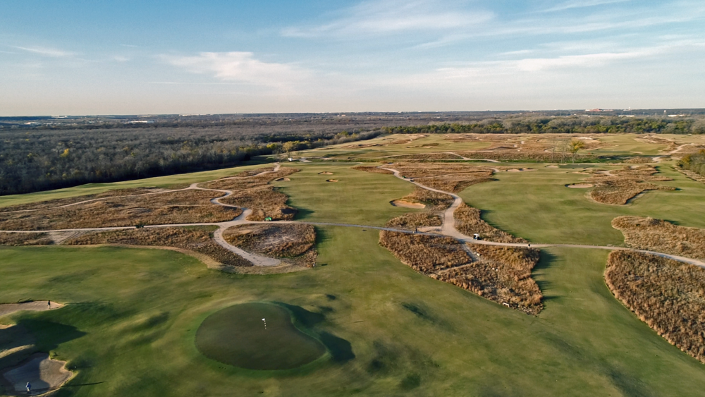 6th hole far aerial.png