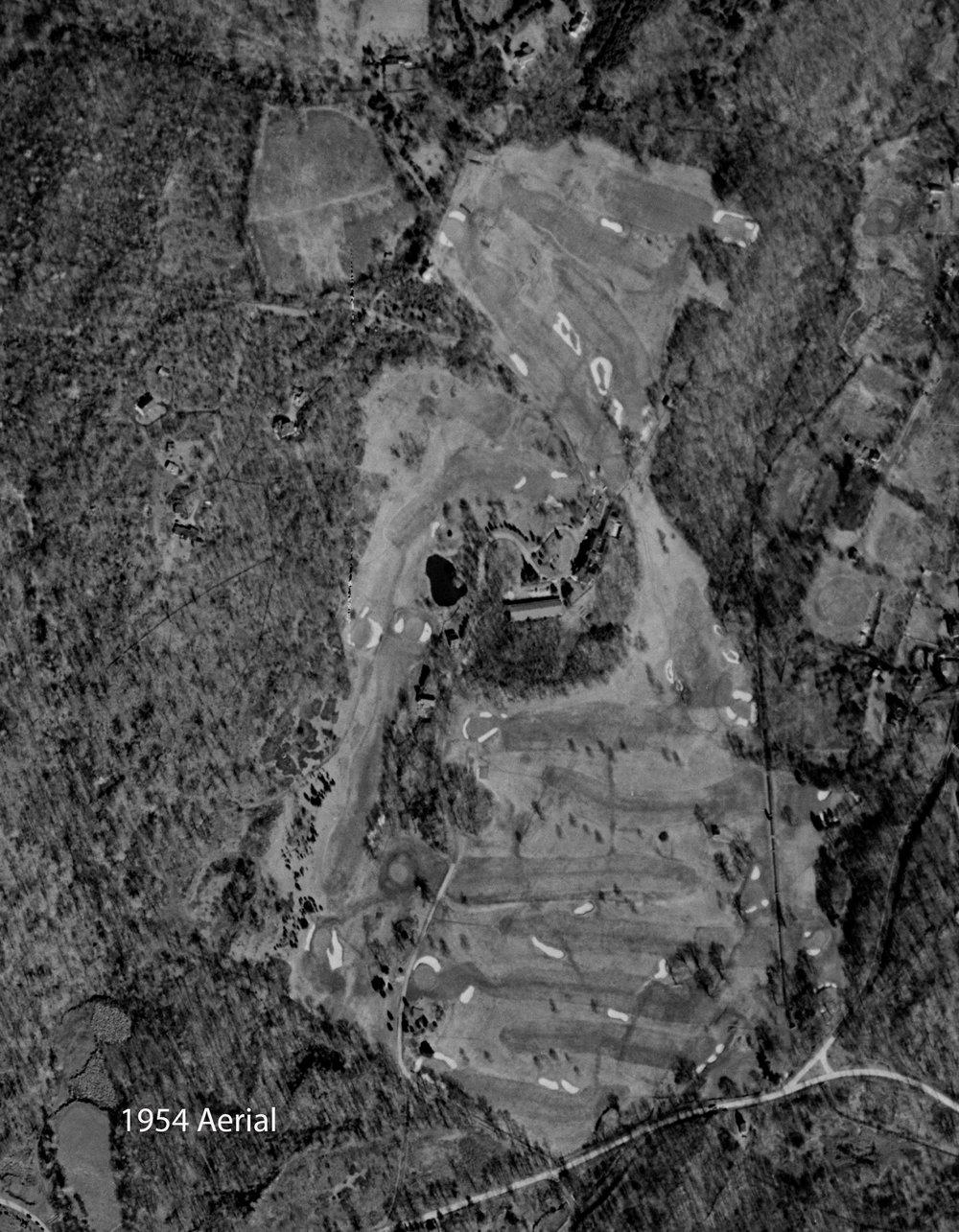 1954Crop.jpg.jpg