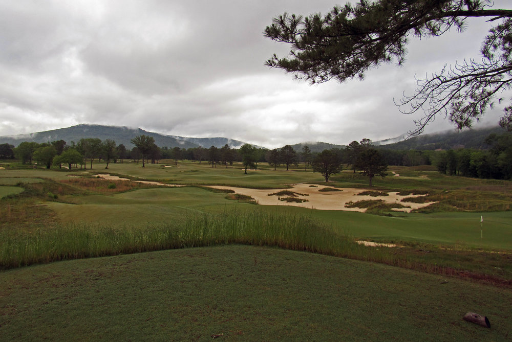 first tee looking out.jpg