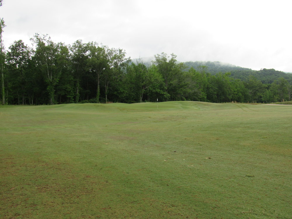 approach to 2nd from left.jpg