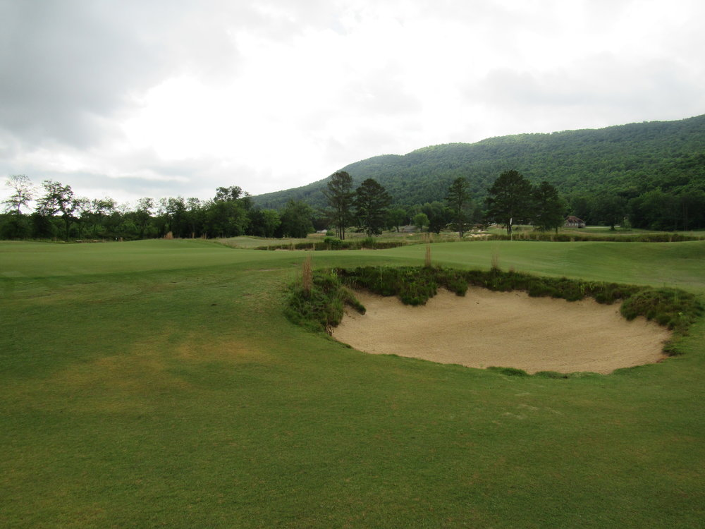 4th green from middle.jpg