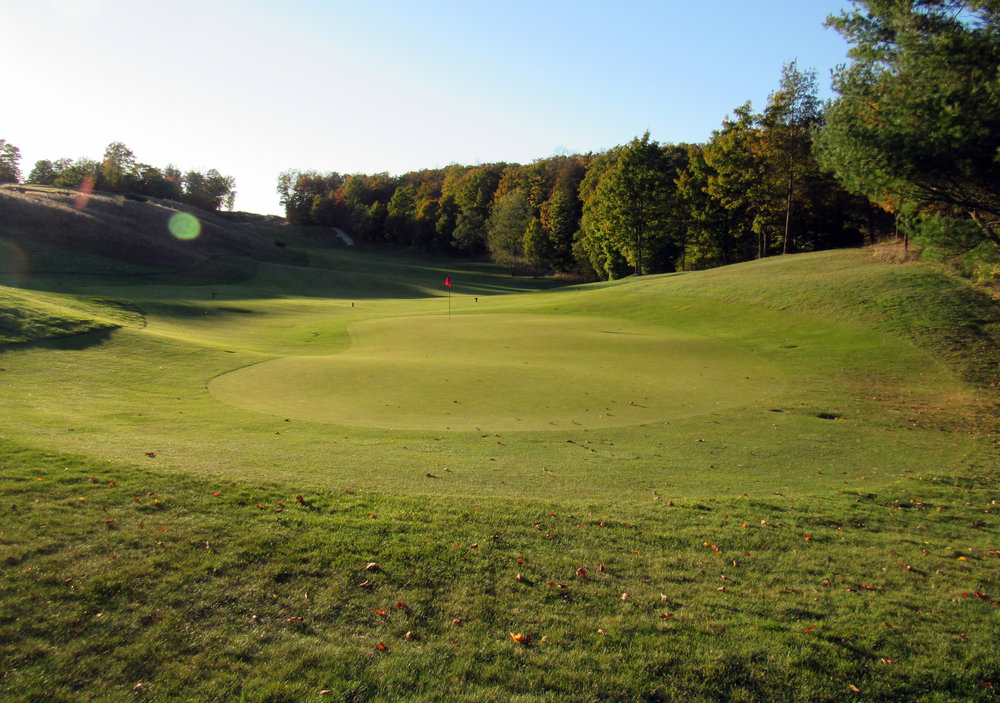 12th hole at Kingsley from behind.jpg