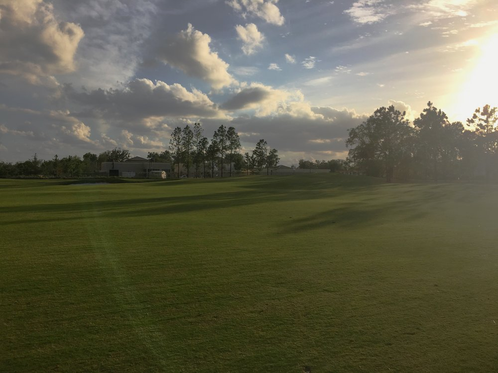 6th green from 5th tee.JPG