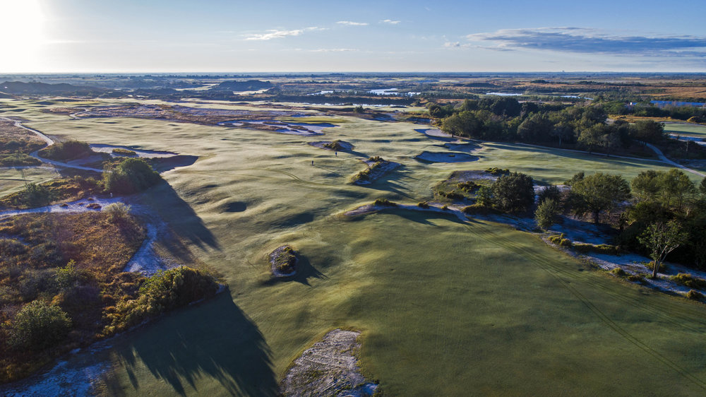 Streamsong Blue contours.jpg