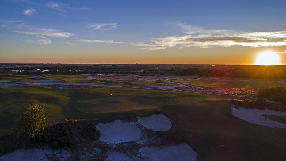 3rd green sunset contours.jpg