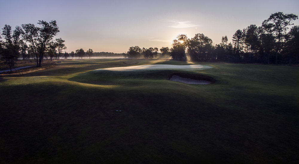 The Loop at Forest Dunes -
